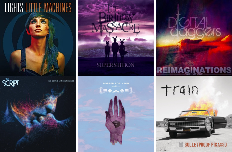 albums2014.png
